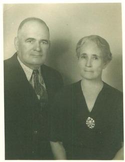 Clarence William Bishop