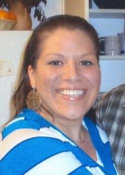 Julia Morgan Barnaby