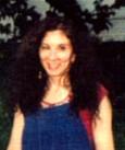 EahLena - Maria (nee Contreras) Balcom