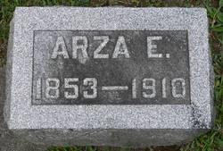 Azra Elmer Copper
