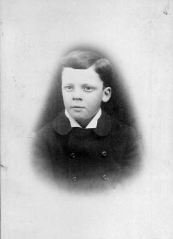 Albert S. Bisbee