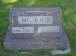 Alexander McInnis