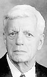 Frank R. Arilotta