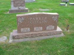 Ione Martha <I>Parker</I> Gotlin