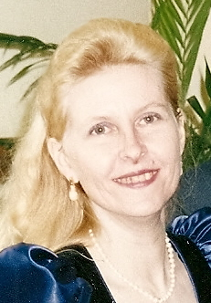 Dawn M <I>Kirkpatrick</I> Lancour