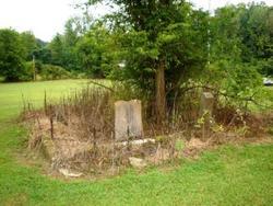 DeArmond Cemetery