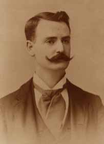 Bennett Luther Dean