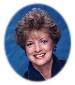 Phyllis Jean <I>Carroll</I> Rice
