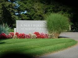Knollwood Memorial Park