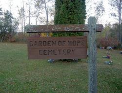 Garden of Hope Cemetery