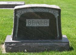 Glenn Edwin Beale