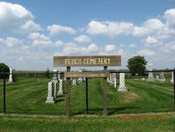Peugh Cemetery
