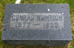 Conrad Numrich
