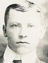 Christian Marinus Sorensen