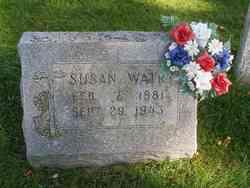 Susan Watry