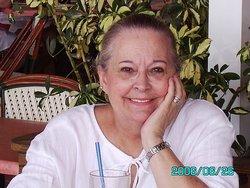 Sallie Benson