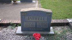 Dora B. <I>Campbell</I> Jarrell