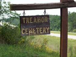 Treanor Cemetery