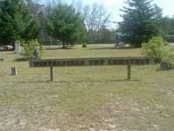 Winterfield Township Cemetery