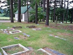 Pinecrest Pet Cemetery