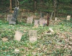 Ryant Cemetery