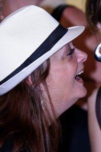 Elizabeth Amatelli