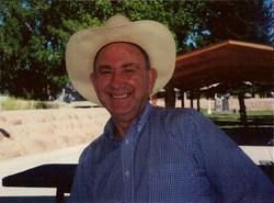 Kenneth D.  Bogard