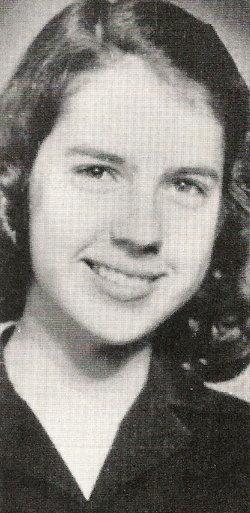 Stephanie Randolph Bryan