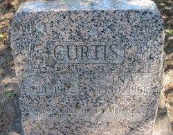 Asa George Curtis