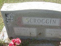 George C. Scroggin