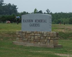 Rainbow Memorial Park