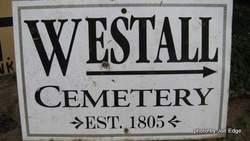 Westall Cemetery