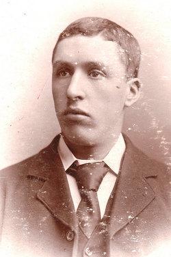 William Russell Jenkins