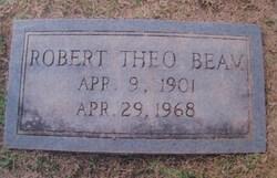 Robert Theo Beam