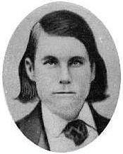 Pvt Robert H. Brown, Sr