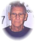 Carl Sonnier
