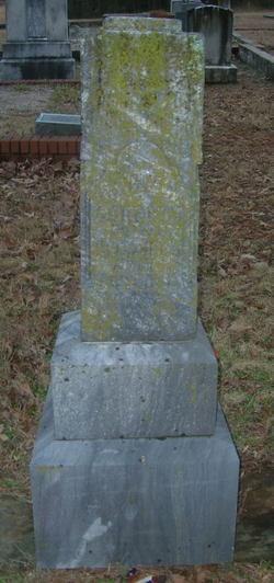 John H Gornett