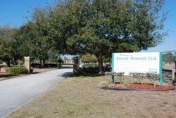 Brevard Memorial Park