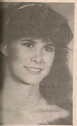 Corinna Dell Novis