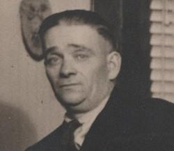 "Charles William ""Beau"" Bohannon"