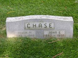 Ellen Matilda Chase