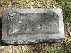 James Jim Carey