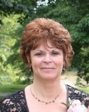 Erin Malone Pritchett