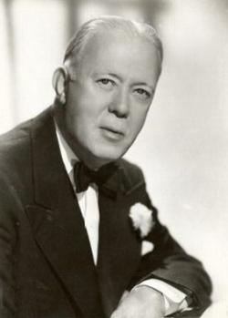 Pat Rooney