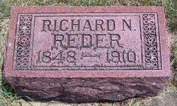 Richard N. Reder