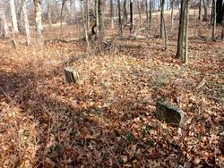 Packwood Cemetery