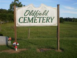 Oldfield Cemetery