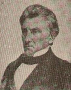William Hepburn Russell, Sr