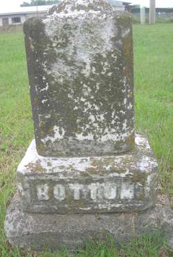 Ethel Bottom