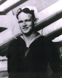 Wayne Clifford Neilson